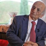 Prof. Fuat Sezgin'in Yarım Kalan Eseri Kayıp Mı?