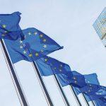Avrupa'da Ayrımcılıkla Mücadelede Yasal Mevzuat