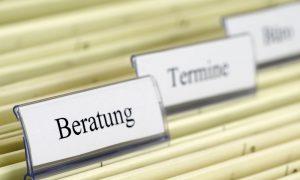 Avusturya'da Ayrımcılık Durumunda Başvurulacak Kurumlar