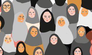 Almanya'da Başörtüsü Kısıtlamaları ve Müslüman Kadınların Özgürlük İhlali
