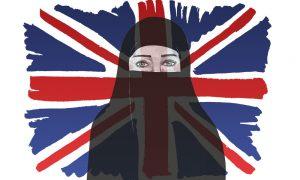Birleşik Krallık'ta Başörtüsü Yasağı Tartışmalarına Bakış