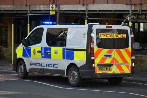 İngiltere Polisi: Ülkede En Hızlı Büyüyen Terör Tehdidi Aşırı Sağ