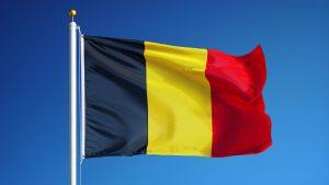 Belçika | Gent Şehrinde Başörtüsü Yasağı Kalkıyor
