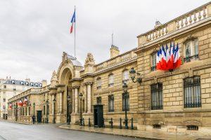 Fransa   Hükümeti Eleştiren Büyükelçi Görevden Alındı