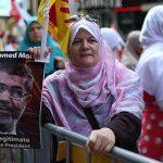 Mısır | Darbenin 5. Yılında Ekonomik İstikrar Ve Demir Parmaklıklar