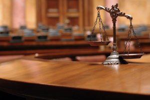 NSU Davası: Gerekçeli Kararın Yazımı 93 Hafta Sürdü