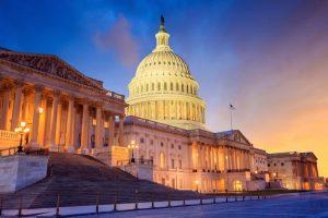ABD   Müslüman Kongre Adaylarının Seçim Kampanyasına Saldırı