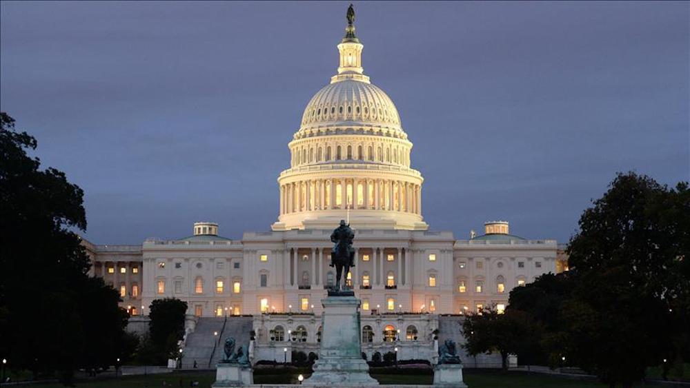 ABD   İlk Müslüman Kadın Aday Kongre'ye Giriyor