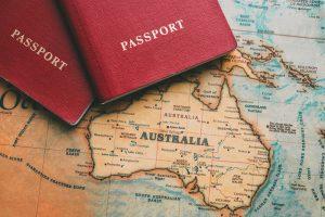 """""""Müslümanların Avustralya'ya Göçüne Yasak Getirilsin"""" Talebi"""