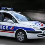 Fransa'da Camilere Irkçı Saldırı