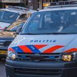 Hollanda'da Irkçılar, Irkçılık Karşıtı Kongreyi Bastı