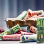 Almanya'da Emekli Maaşları Arttı Çocuk Parasına Zam Geldi