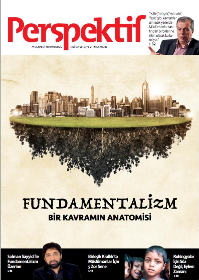 Fundamentalizm
