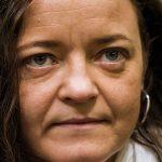 NSU: Irkçı İnfazları Destekleyen Neonaziler Hâlâ Aramızda