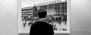 Bosna Hersek'teki Seçimler: Krizler Fırsata Dönüşür Mü?