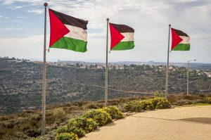 """ABD Filistin'i """"Ülkeler"""" Listesinden Çıkardı"""