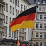 Almanların Yarısı İslamı Bir Tehdit Olarak Görüyor