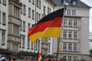 Almanya'da 2019'un Üçüncü Çeyreğinde 187 İslamofobik Suç İşlendi