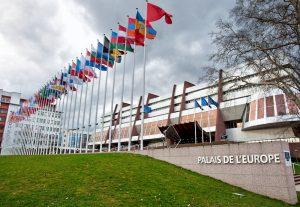 Avrupa Konseyinden Göçmen Karşıtlığı, Popülizm ve İslamofobi Uyarısı