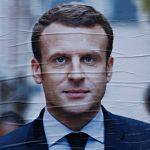 """Fransız Entelektüellerden Güvenlik ve """"Ayrılıkçı"""" Yasa Tasarısına Tepki"""