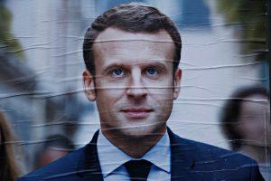 Macron'un Vadettiği Yeni Dünya Nerede?