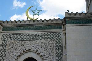 """""""Fransa İslamı"""" İçin Yeni Öneri: Hacca da Helal Sertifikasına da Bakacak"""