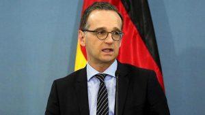 Almanya, Türkiye Dahil 80 Ülkeye Genel Seyahat Uyarısını Kaldırdı