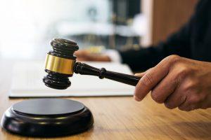 Mahkeme, Hanau Saldırganının Babasını Suçlu Buldu