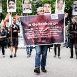 NSU-Gizli Servis Karmaşası: Skandallarla Dolu 11 Yıl