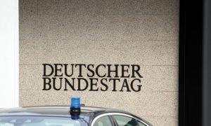 """Alman Siyasilerden NSU Davasına Tepkiler: """"Soruşturmaya Devam Edilmeli"""""""