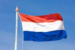 Hollandalıların Yüzde 56'sına Göre Göçmenler Kendi Kültürlerinden Vazgeçmeli