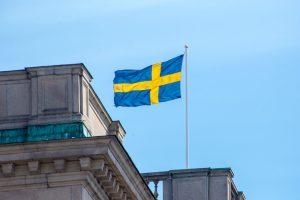 İsveç'te İslam Karşıtı Irkçı Vekil Partisinden İhraç Edildi