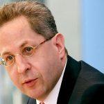 Almanya'da Eski İstihbarat Başkanının Partisinden İhracı Tartışılıyor