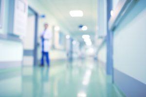 AB'de En Büyük Ölüm Nedeni Felç ve Kalp Krizi