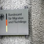 AB Ülkeleri Arasında Almanya İltica Başvurularında Açık Ara Önde