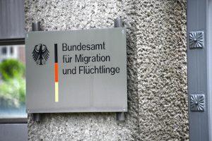 Almanya'da İlk 6 Ayda 13 Bin Kişi Sınır Dışı Edildi