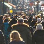 Almanlara Göre Ülkenin Yüzde 21'i Müslüman