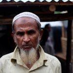 Myanmar'da Müslümanlar Camilerin Tekrardan Açılmasını İstiyor