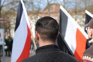 Avusturya'da Aşırı Sağcılara Baskın! Çok Sayıda Silah Bulundu
