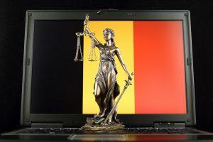 Mahkemeden DEAŞ Mensuplarının Eş ve Çocuklarının Ülkeye Alınmasına Ret