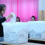 Seçimlerde Usulsüzlük Yapıldığı İddiasıyla Srebrenitsa ve Tuzla Şehirlerinde Operasyonlar Düzenlendi