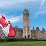 """Kanada Parlamentosu: """"Doğu Türkistan'daki Çin Uygulamaları Soykırım"""""""