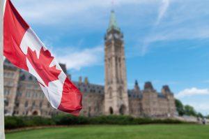 Kanadalı Hâkim Müslüman Kadından 5 Yıl Sonra Özür Diledi