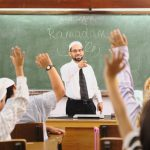 Anayasa Mahkemesi'nden İslam Din Dersi Konusunda DİTİB Lehine Karar