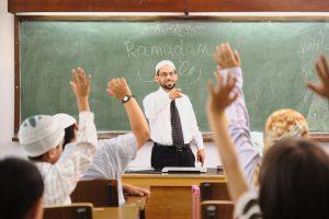 Hessen Eyaleti İslam Din Derslerinde DİTİB ile İşbirliğini Sonlandırdı