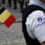 Belçikalı Polis Memuruna Irkçı Hakaretleri Nedeniyle Hapis Cezası