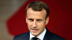 Fransa'da Yerel Yöneticiler de Müslümanları Hedef Almaya Başladı