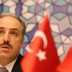 Yeneroğlu'ndan Dövizle Askerlik ve Yurt Dışından Emeklilik Düzenlemesine Tepki