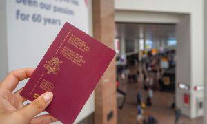 Belçika'da Çifte Vatandaşlık: Tartışmalar, Mevzuat ve Sayılar
