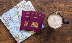 Hollanda'da Çifte Vatandaşlıkla İlgili Bilinmesi Gerekenler